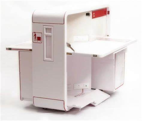 bureau roulettes bureau mobile sur roulettes out of box workstation