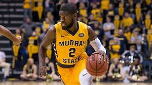 2018 NCAA Tournament Bracket Projections -- Murray State ...