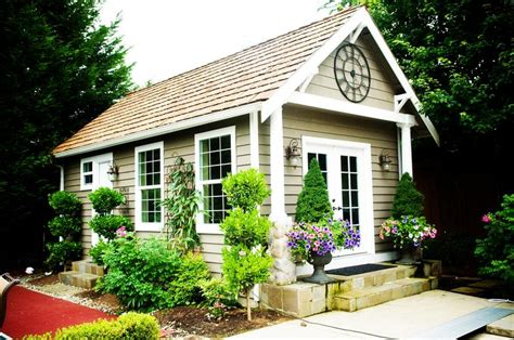 where to get garden shed guest house kanam