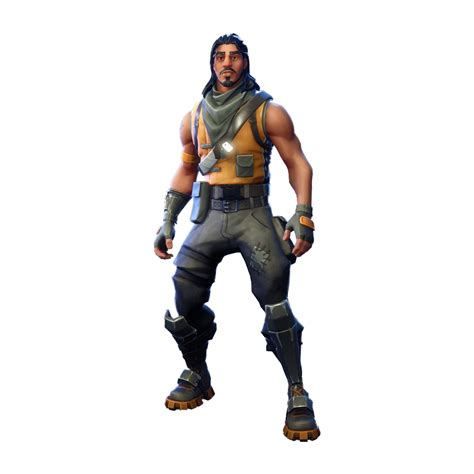 fortniteskincom  leading fortnite skins