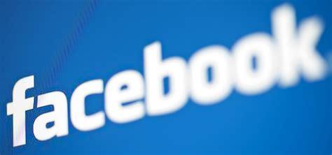 baystreetca facebook    tech giants prepare