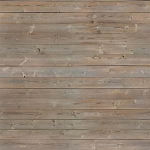 The gallery for --> Seamless Rustic Wood Texture