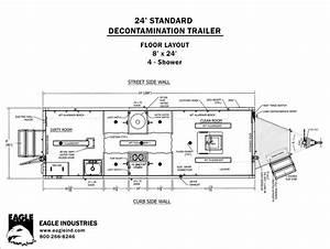 Trailers Wiring Diagram