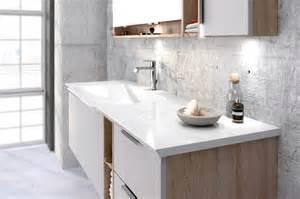 badezimmer konfigurator creativbad individuelle badmöbel für ihr badezimmer creaflex konfigurator