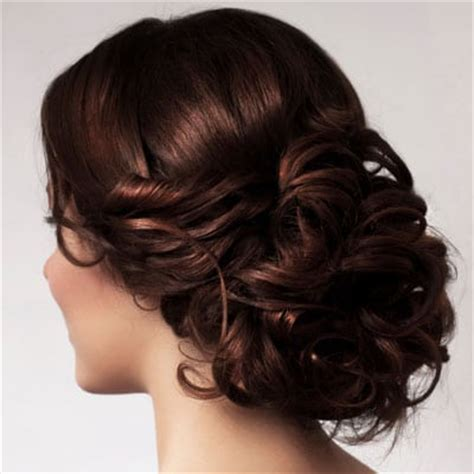 Updo Hairstyles For Prom 2014 by Prom Updo Hairstyles For Thin Hair Imagesindigobloomdesigns