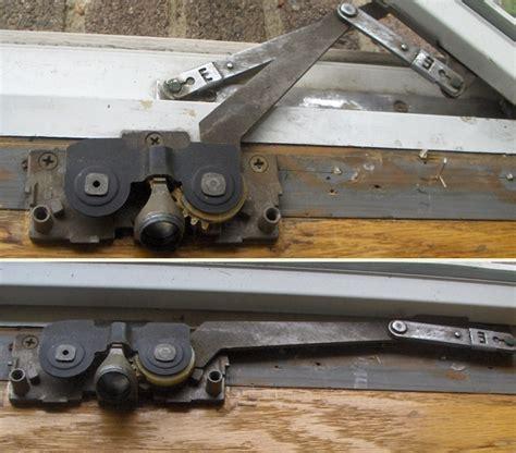 cracked crank cover   anderson casement window swiscocom