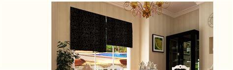 sedar szr custom design awnings al quoz dubai citysearchae