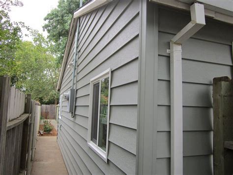 top commercial  residential siding options