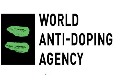 Ufficio Collocamento Bolzano by Test Antidoping 28 Images Test Antidoping 28 Images
