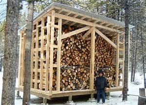 Making A Wood Shed : What You May Be Able To Get From