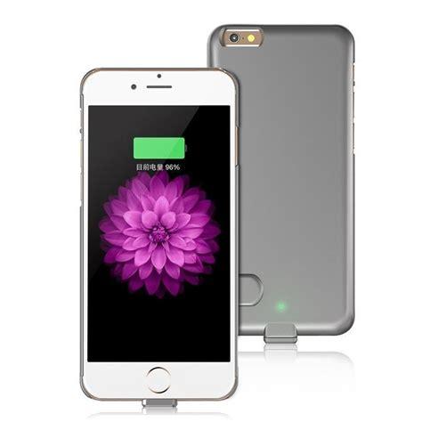 vaku apple iphone     ultra thin mah
