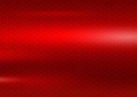 Red metal texture background ~ Illustrations ~ Creative Market