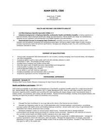 retiree resume sles 28 images army officer civilian