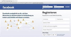 Facebook Login Auf Eigener Seite Facebook : betrug an facebook seitenbetreiber mimikama ~ A.2002-acura-tl-radio.info Haus und Dekorationen