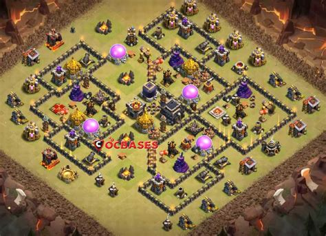 war base anti