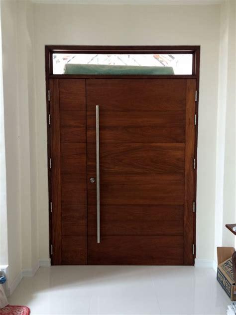doors idewood philippine wood products