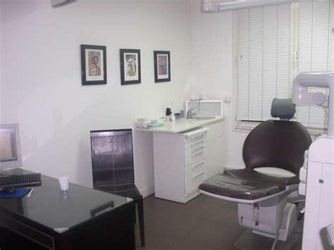 cabinet recrutement neuilly sur seine le cabinet dentaire neuilly sur seine 92200 dentiste docteurs ouaknine wahnich rouah