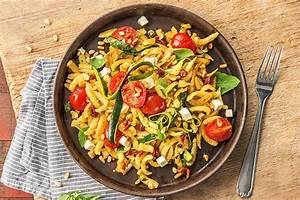 Schnelle Low Carb Gerichte : gesunde schnelle rezepte app beliebte gerichte und rezepte foto blog ~ Frokenaadalensverden.com Haus und Dekorationen