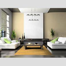 Modern Decor Furniture  Furniture Home Decor