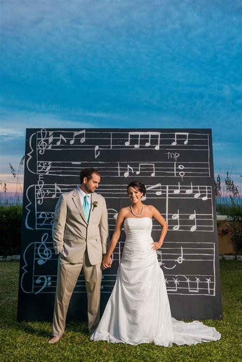 unique wedding backdrops   detail