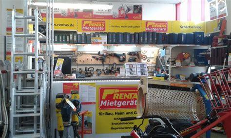 Fliesen Center Berlin Köpenick by Rentas Service Center Berlin K 246 Penick Im Hellweg