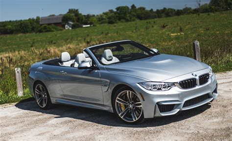 bmw  convertible cars exclusive