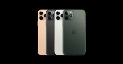 iphone pro technical specifications apple uk
