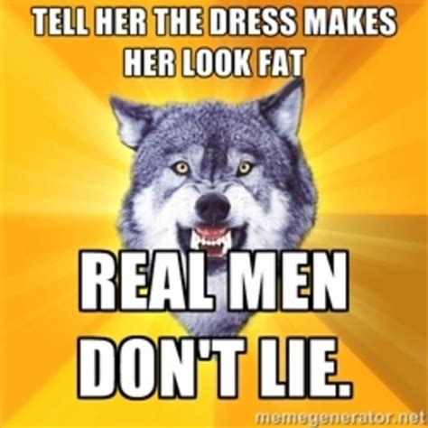 Courage Wolf Memes - courage wolf meme memes