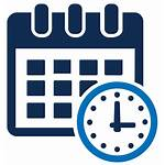 Appointment Schedule Clipart Medical Icon Appointments Clip