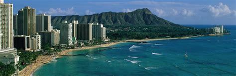Images Of Hawaii Hawaii U S States History