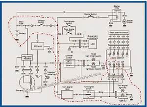 Mekatronika Manakarra  Membuat Alarm Anti Maling Vers 01