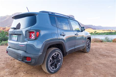 new jeep renegade new 2015 jeep renegade for sale cargurus canada