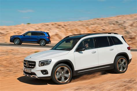2022 unity u24fx sandy or call for price; 2020 Mercedes-Benz GLB-Class: Review, Price, Interior Features, Exterior Design, and ...