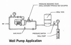 Compact Pressure Booster Pumps From Primo Pumps