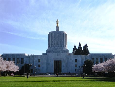1st Term Paper Jersey City by Oregon State Capitol Wikiwand