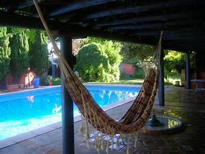 chambre d39hotes de charme en provence avec a istres With chambre d hote de charme avec jacuzzi