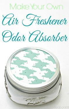 Best Closet Air Freshener by 1000 Images About Essential Oils On Pinterest Doterra