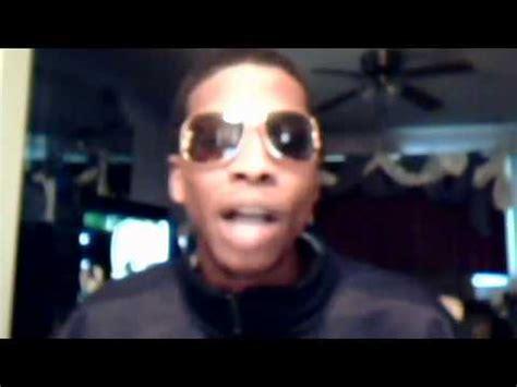illuminati hip hop hip hop illuminati conspiracy new world order