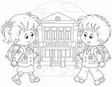Coloring Pages Going Sarahtitus sketch template