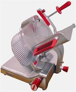 Berkel Slicer Parts Diagram Scs  U2013 My Wiring Diagram