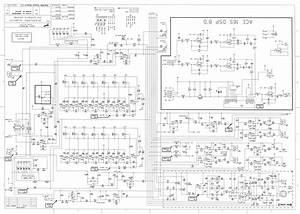 Fender Sr Mixer Service Manual Sr6300  U0026 Sr8500 Pwr Mxr