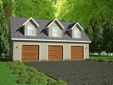 apartments with detached garage instant garage plans with apartments