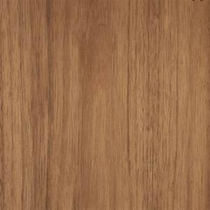 Panneau Bois Brut : panneau mdf replaqu noyer us brut choix a b hue socoda ~ Nature-et-papiers.com Idées de Décoration