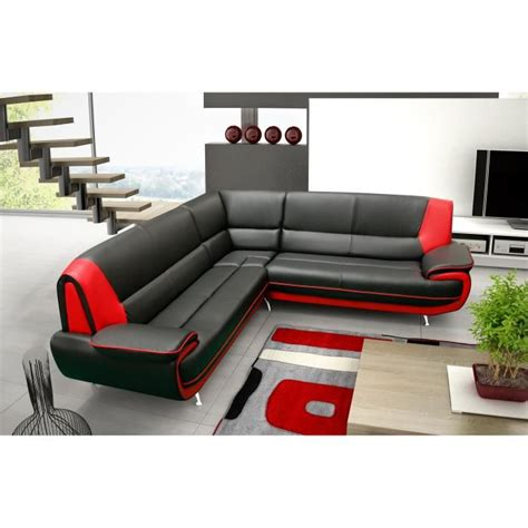 canapé d 39 angle mediolan 250 cm x 250 cm achat vente