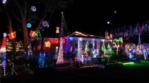christmas lights perth buggybuddys