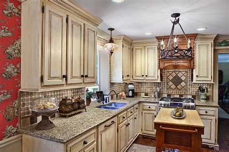 discount cabinets macon ga country french kitchen macon ga traditional kitchen