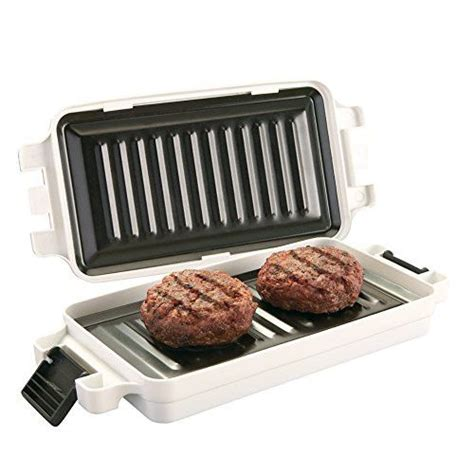 stick microwave griller pan grill plate induction cooktop