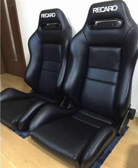 recaro si e auto 17 best images about for the whip on cars