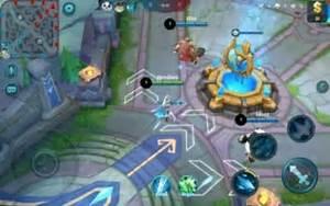 Mobile Legends Mod Apk Unlimited Diamond Versi Terbaru