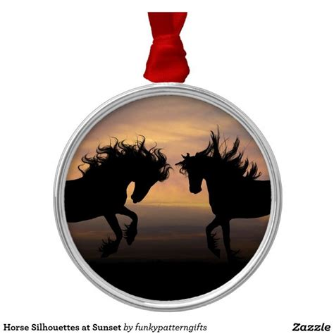 1000 images about custom personalized christmas ornaments